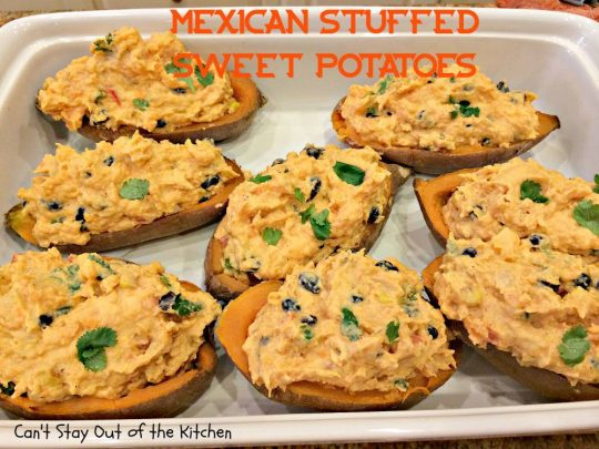 Mexican Stuffed Sweet Potatoes - IMG_6393.jpg