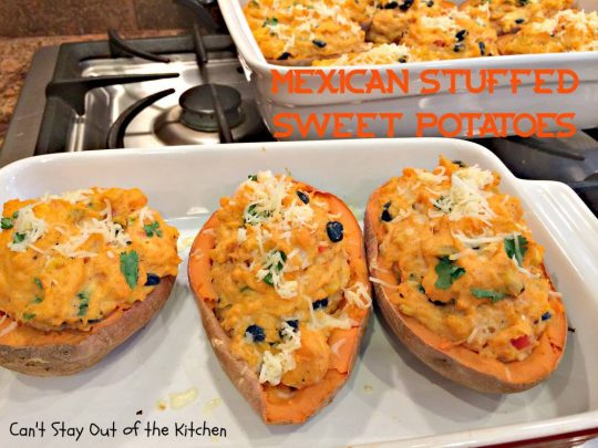Mexican Stuffed Sweet Potatoes - IMG_6396.jpg