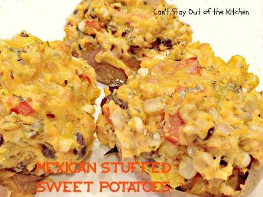 Mexican Stuffed Sweet Potatoes - Recipe Pix 27 879.jpg