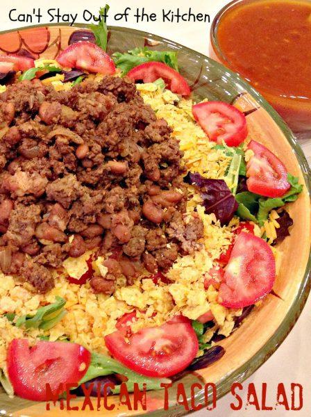 Mexican Taco Salad - IMG_4833.jpg.jpg