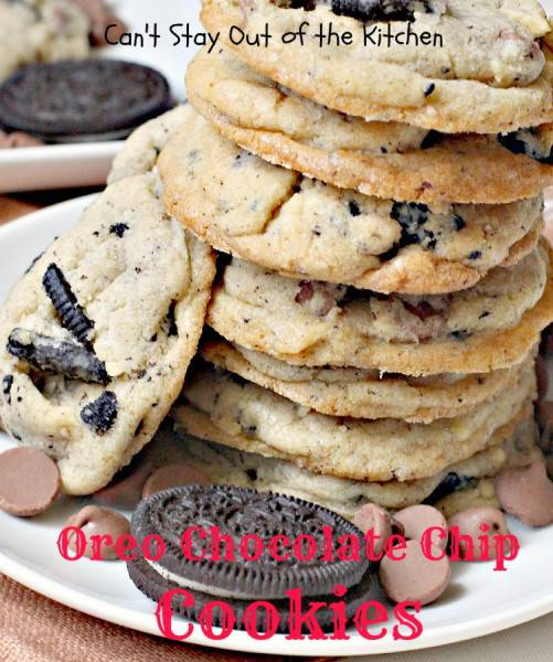 Oreo Chocolate Chip Cookies - IMG_3816.jpg
