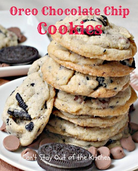 Oreo Chocolate Chip Cookies - IMG_3818.jpg