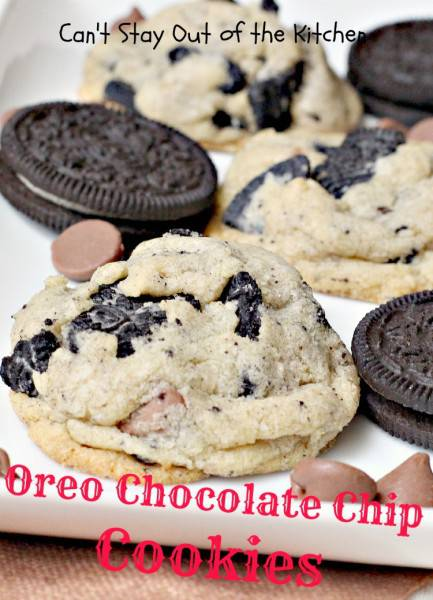 Oreo Chocolate Chip Cookies - IMG_3852.jpg