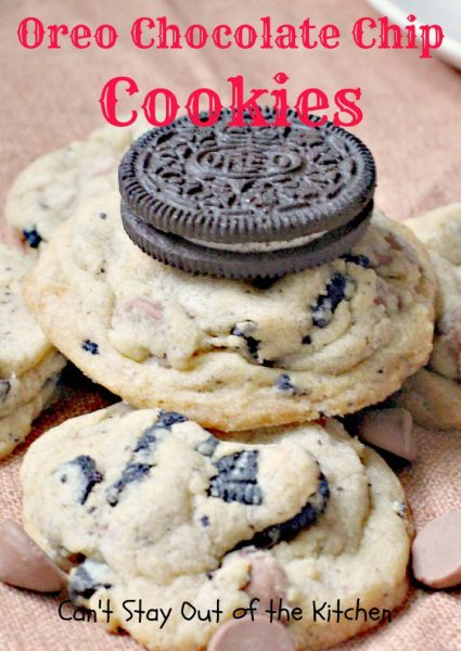 Oreo Chocolate Chip Cookies - IMG_3877.jpg