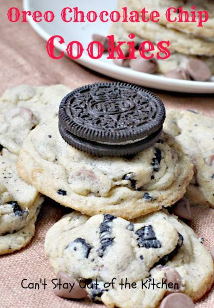 Oreo Chocolate Chip Cookies - IMG_3882.jpg