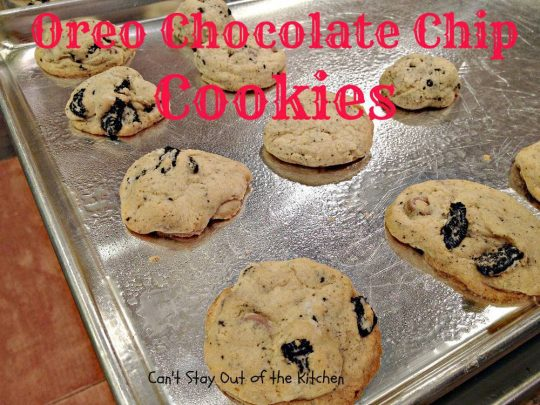 Oreo Chocolate Chip Cookies - IMG_6925.jpg