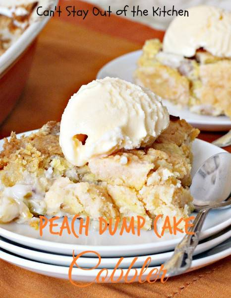 Peach Dump Cake Cobbler - IMG_6460.jpg