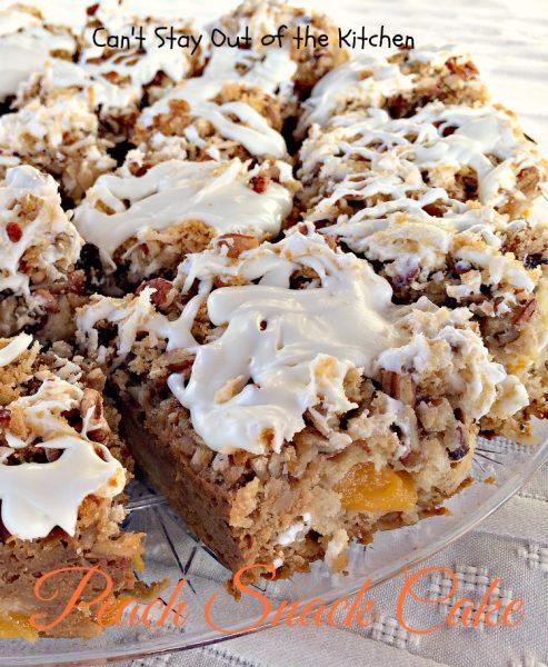 Peach Snack Cake - IMG_6829.jpg.jpg