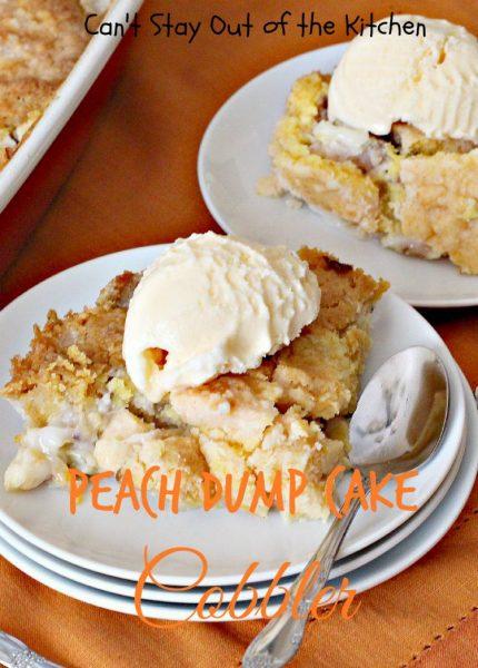 Peach Dump Cake Cobbler - IMG_6472.jpg