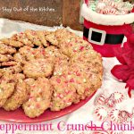 Peppermint Crunch Chunkies - Recipe Pix 14 754