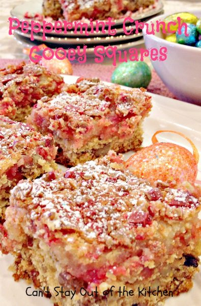 Peppermint Crunch Gooey Squares - IMG_0585.jpg