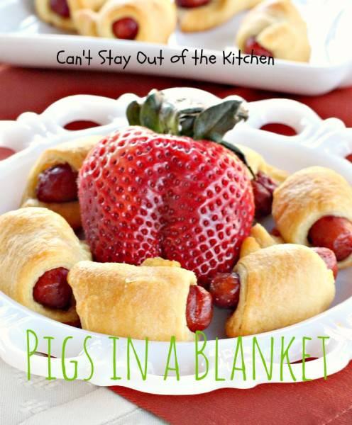 Pigs in a Blanket - IMG_3062.jpg