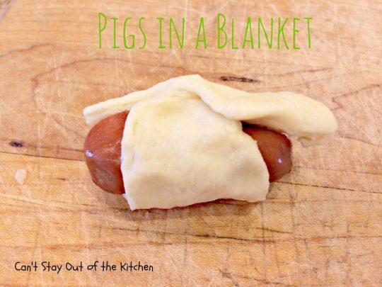 Pigs in a Blanket - IMG_7611.jpg