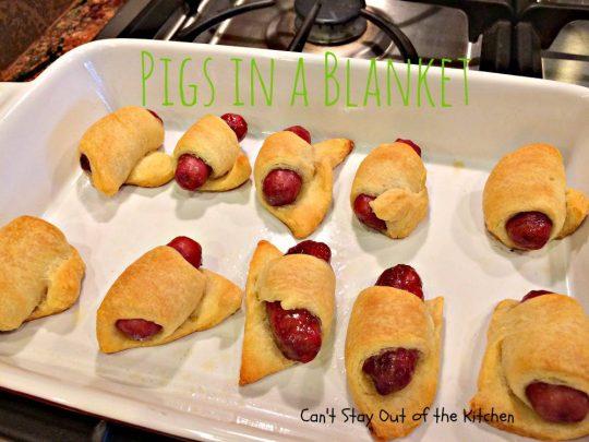 Pigs in a Blanket - IMG_7614.jpg