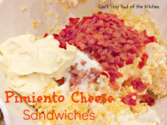 Pimiento Cheese Sandwiches - IMG_1752.jpg