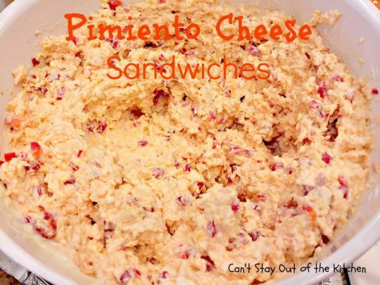 Pimiento Cheese Sandwiches - IMG_1753.jpg