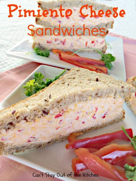 Pimiento Cheese Sandwiches - IMG_1779.jpg