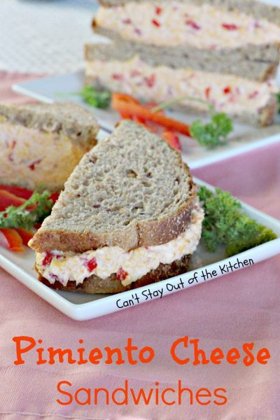 Pimiento Cheese Sandwiches - IMG_6961.jpg