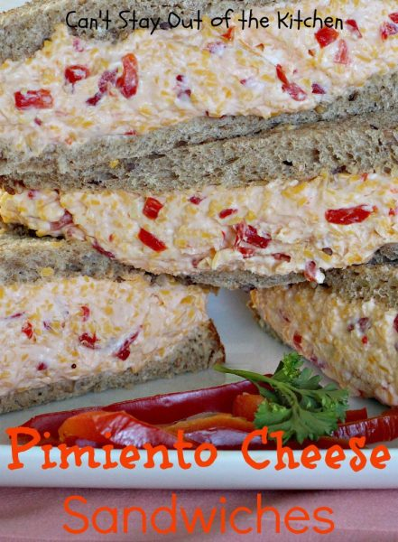 Pimiento Cheese Sandwiches - IMG_6974.jpg.jpg