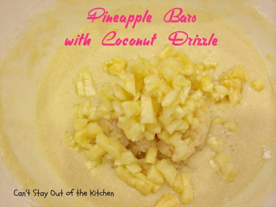 Pineapple Bars with Coconut Drizzle - IMG_5011.jpg