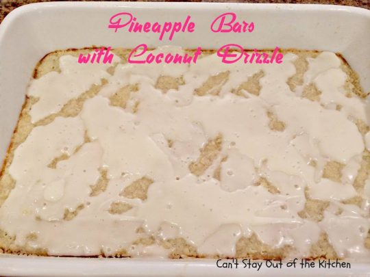 Pineapple Bars with Coconut Drizzle - IMG_5036.jpg