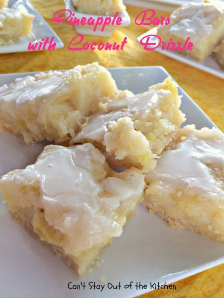 Pineapple Bars with Coconut Drizzle - IMG_5138.jpg