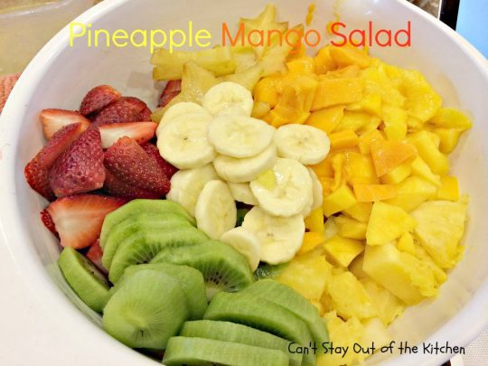 Pineapple Mango Salad - IMG_9562.jpg