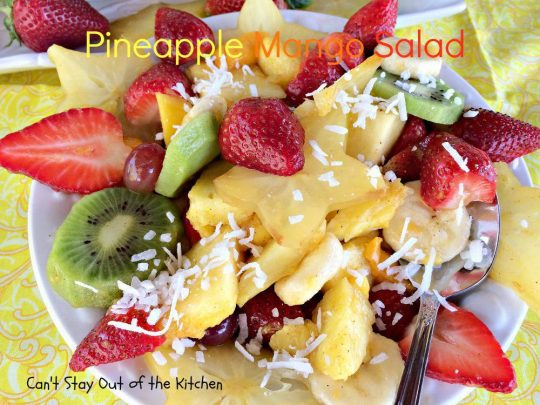 Pineapple Mango Salad - IMG_9564.jpg