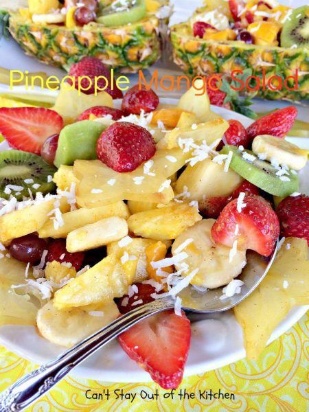 Pineapple Mango Salad - IMG_9569.jpg