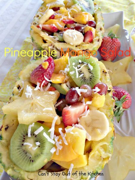 Pineapple Mango Salad - IMG_9577.jpg