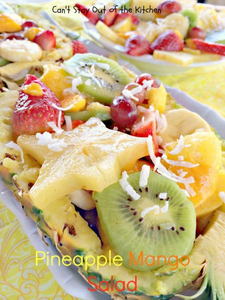 Pineapple Mango Salad - IMG_9579.jpg
