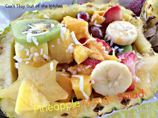 Pineapple Mango Salad - IMG_9586.jpg