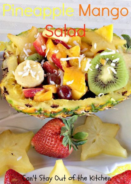 Pineapple Mango Salad - IMG_9592.jpg