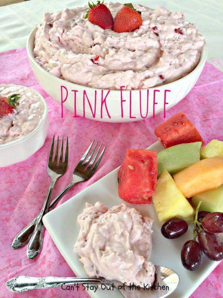 Pink Fluff - IMG_0132.jpg