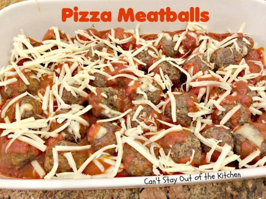 Pizza Meatballs - IMG_4884.jpg