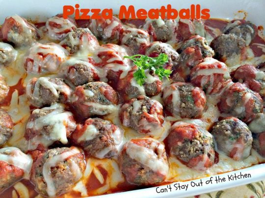 Pizza Meatballs - IMG_4891.jpg