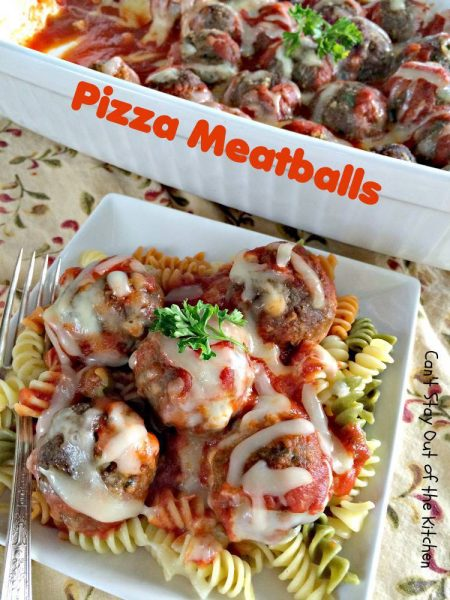 Pizza Meatballs - IMG_4910.jpg