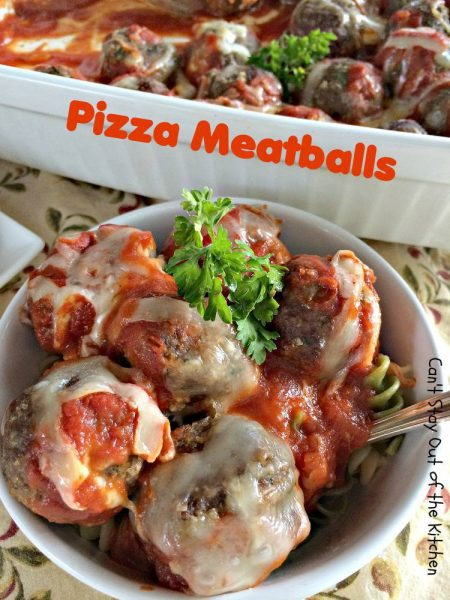 Pizza Meatballs - IMG_4914.jpg