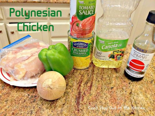 Polynesian Chicken - IMG_4665.jpg