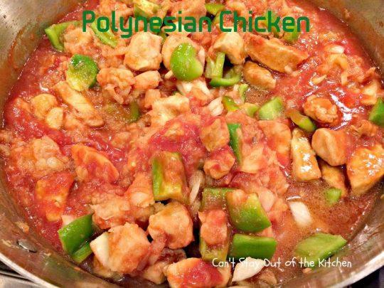 Polynesian Chicken - IMG_4668.jpg