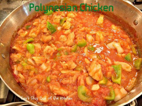 Polynesian Chicken - IMG_4669.jpg