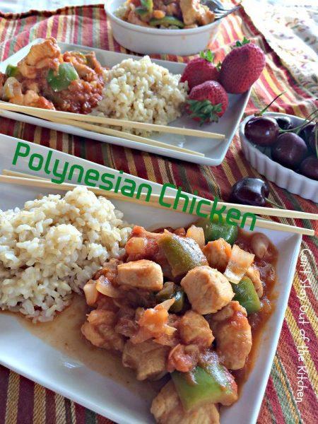 Polynesian Chicken - IMG_4670.jpg