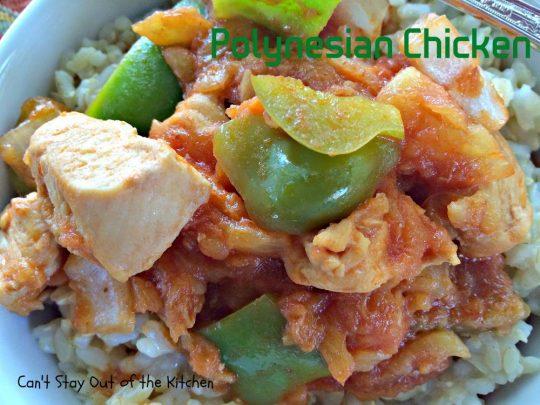 Polynesian Chicken - IMG_4723.jpg
