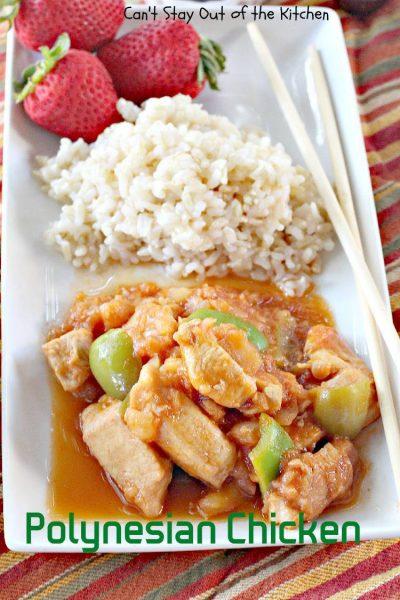 Polynesian Chicken - IMG_9169.jpg