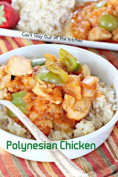 Polynesian Chicken - IMG_9182.jpg