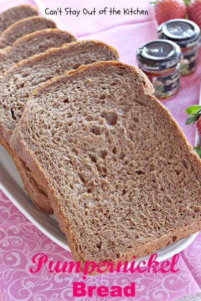 Pumpernickel Bread - IMG_3195.jpg
