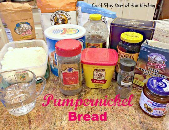 Pumpernickel Bread - IMG_7708.jpg.jpg