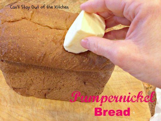Pumpernickel Bread - IMG_7736.jpg