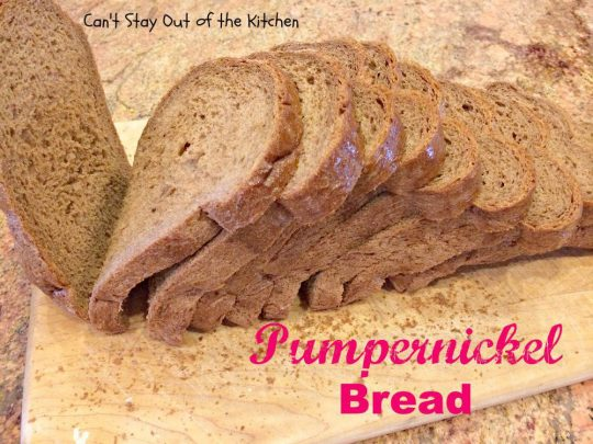 Pumpernickel Bread - IMG_7783.jpg