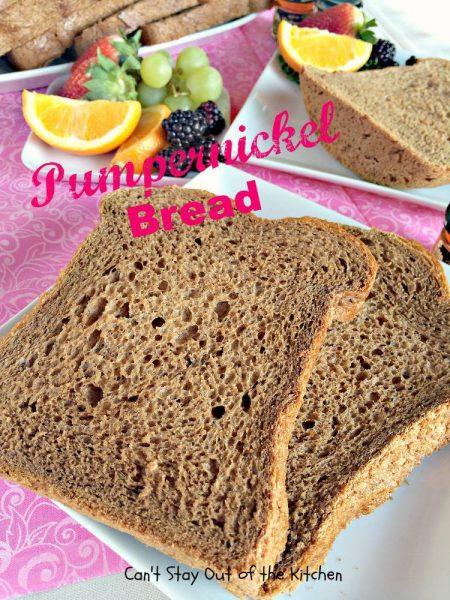 Pumpernickel Bread - IMG_7788.jpg